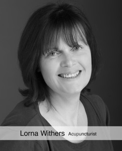 lorna-withers-acupuncturist-essex-acupuncture